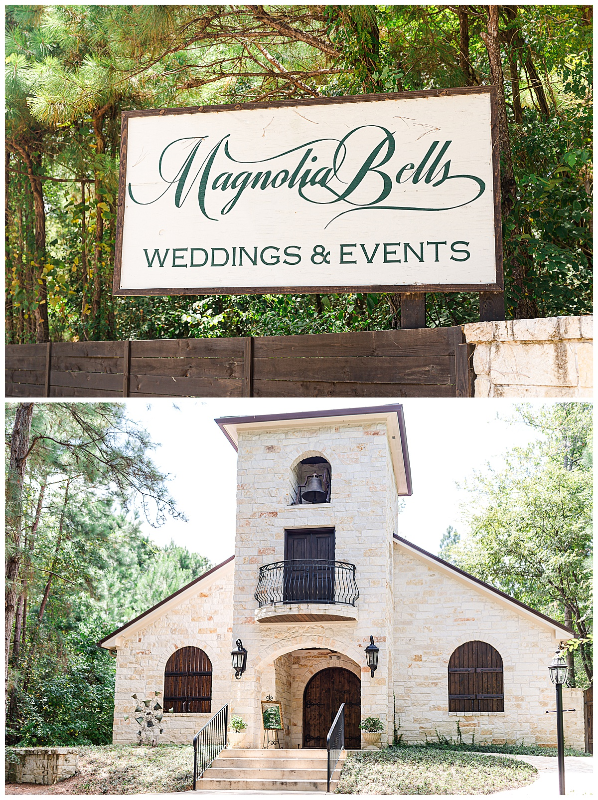 Texas-Magnolia-Bells-Rustic-Wedding-Carly-Barton-Photography_0007.jpg