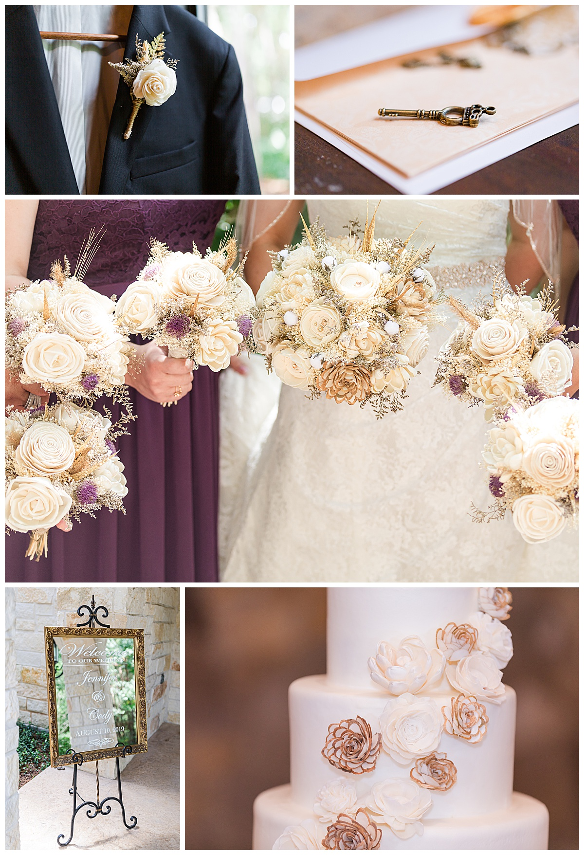 Texas-Magnolia-Bells-Rustic-Wedding-Carly-Barton-Photography_0009.jpg