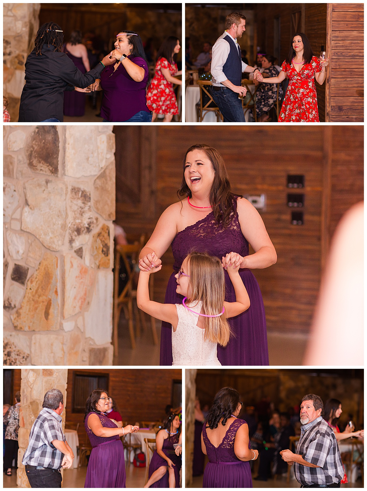Texas-Magnolia-Bells-Rustic-Wedding-Carly-Barton-Photography_0012.jpg