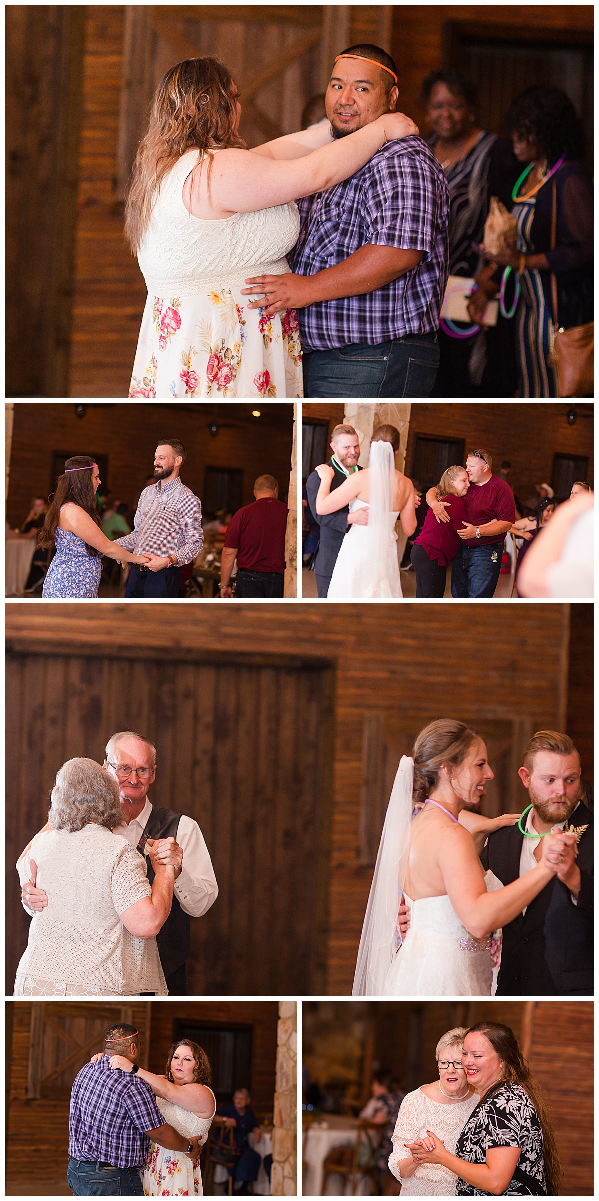 Texas-Magnolia-Bells-Rustic-Wedding-Carly-Barton-Photography_0015.jpg