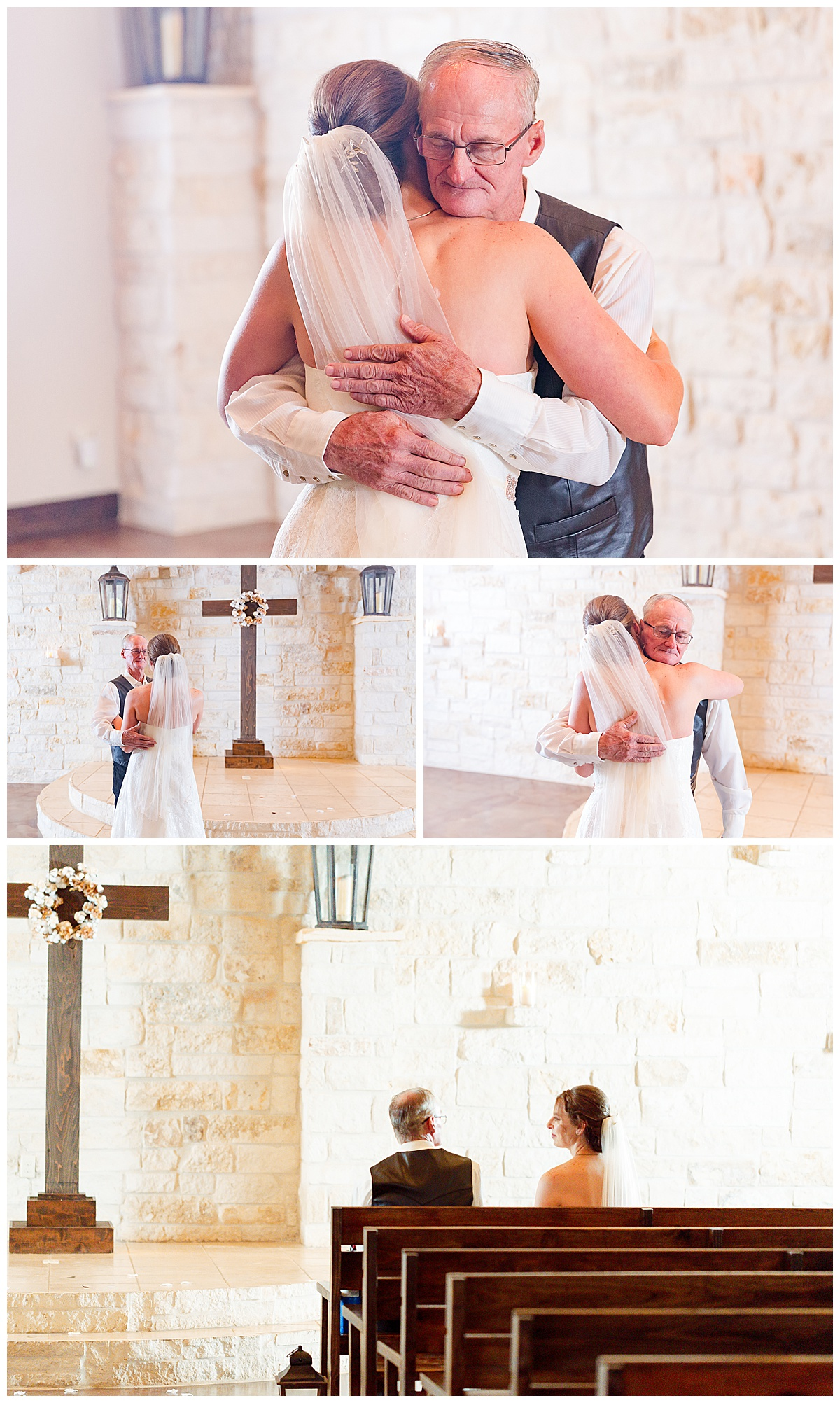 Texas-Magnolia-Bells-Rustic-Wedding-Carly-Barton-Photography_0022.jpg