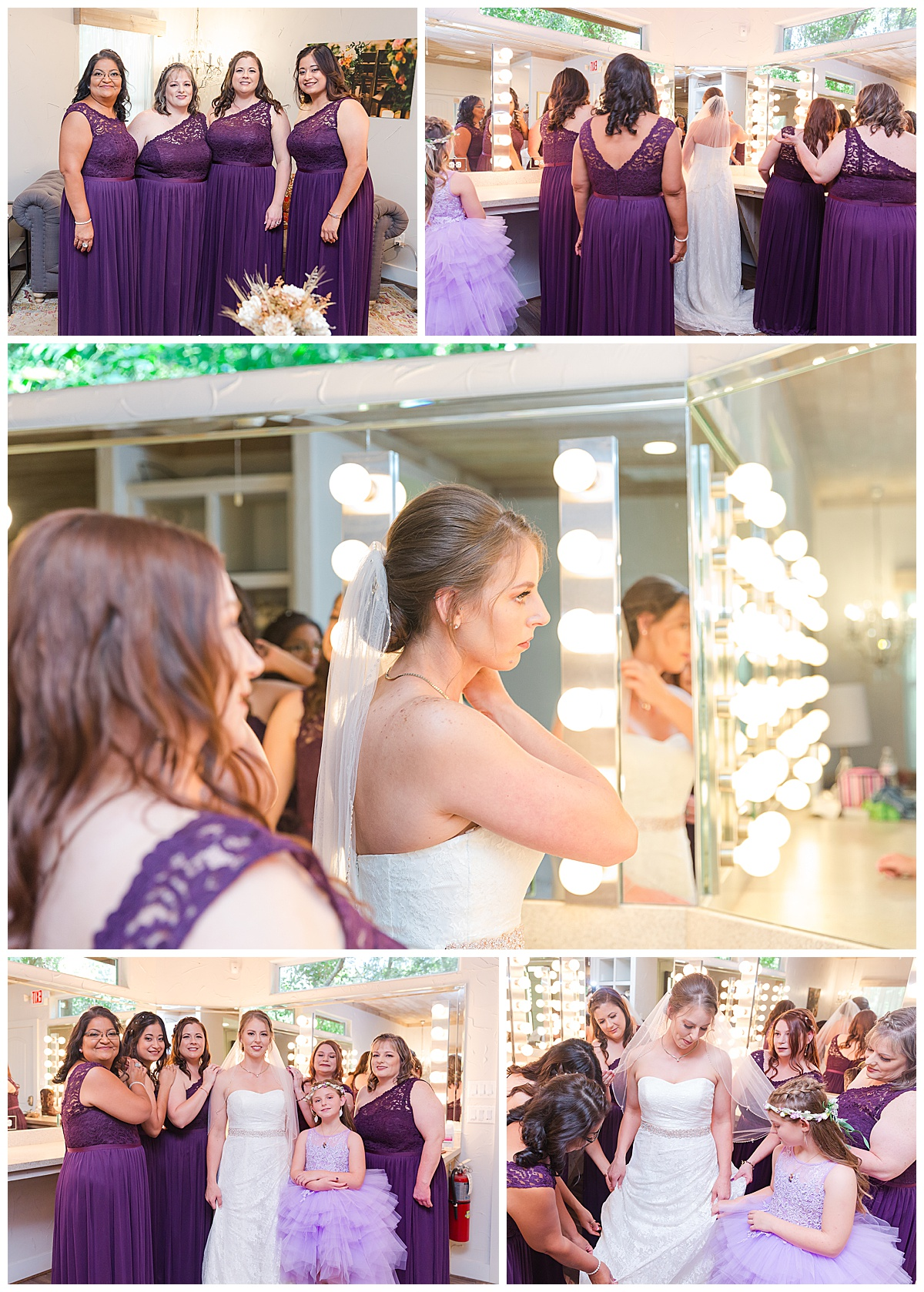 Texas-Magnolia-Bells-Rustic-Wedding-Carly-Barton-Photography_0024.jpg