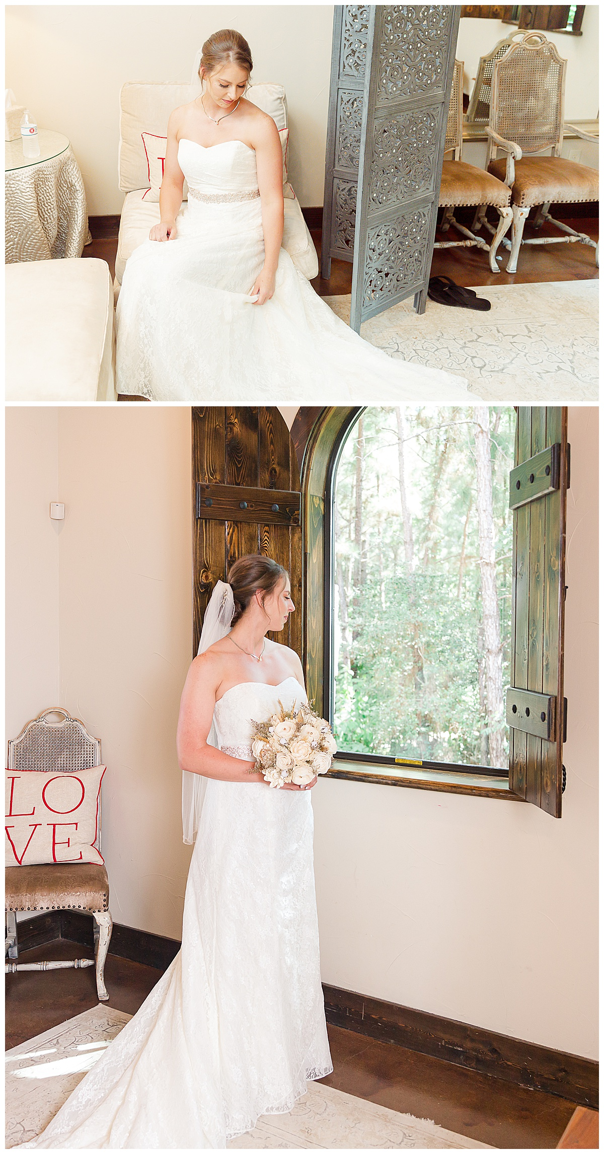 Texas-Magnolia-Bells-Rustic-Wedding-Carly-Barton-Photography_0025.jpg