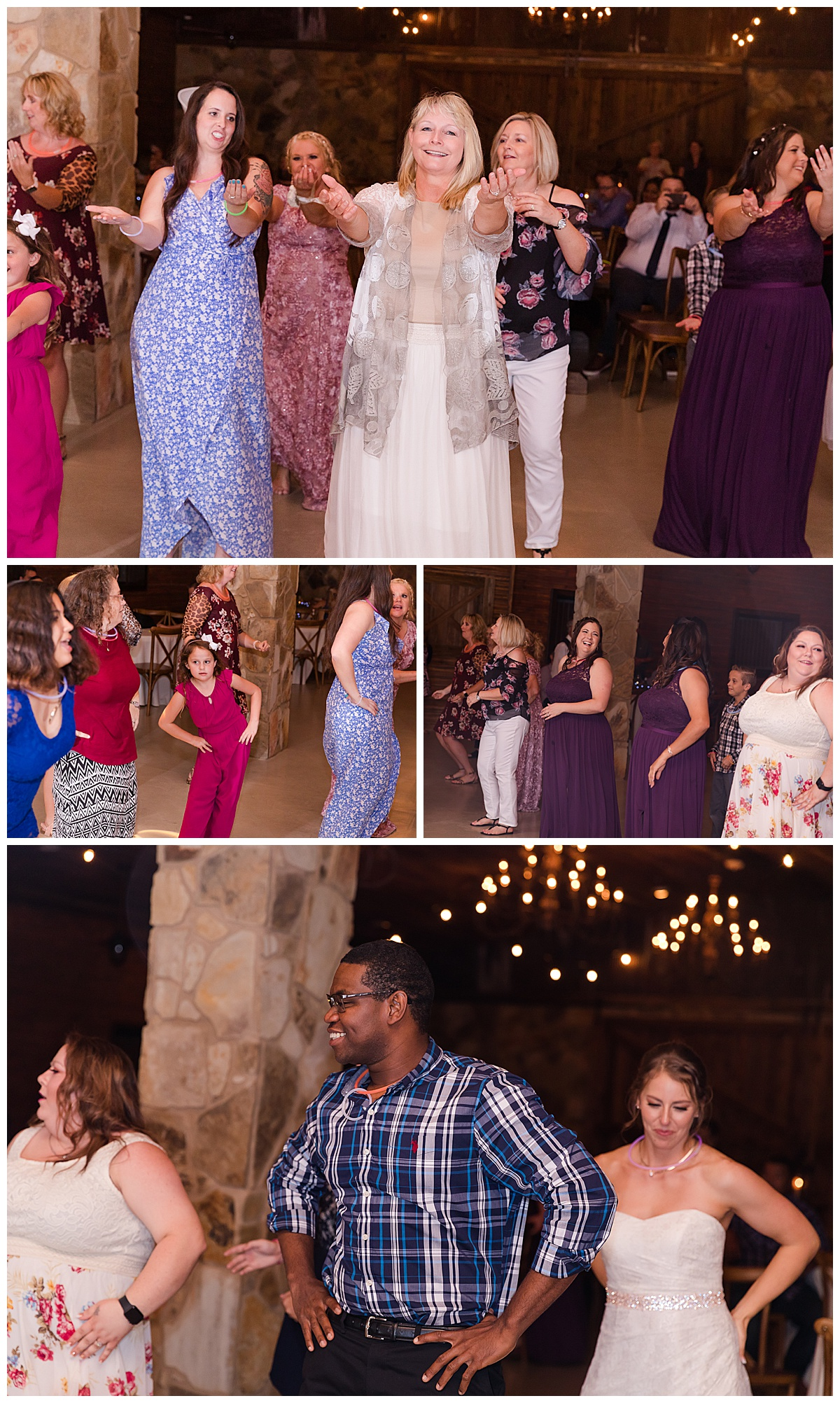 Texas-Magnolia-Bells-Rustic-Wedding-Carly-Barton-Photography_0032.jpg