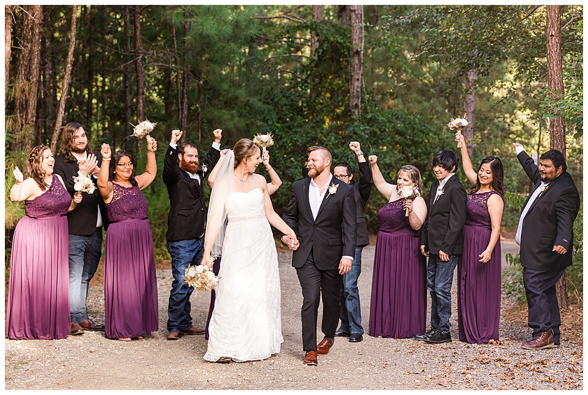Texas-Magnolia-Bells-Rustic-Wedding-Carly-Barton-Photography_0034.jpg