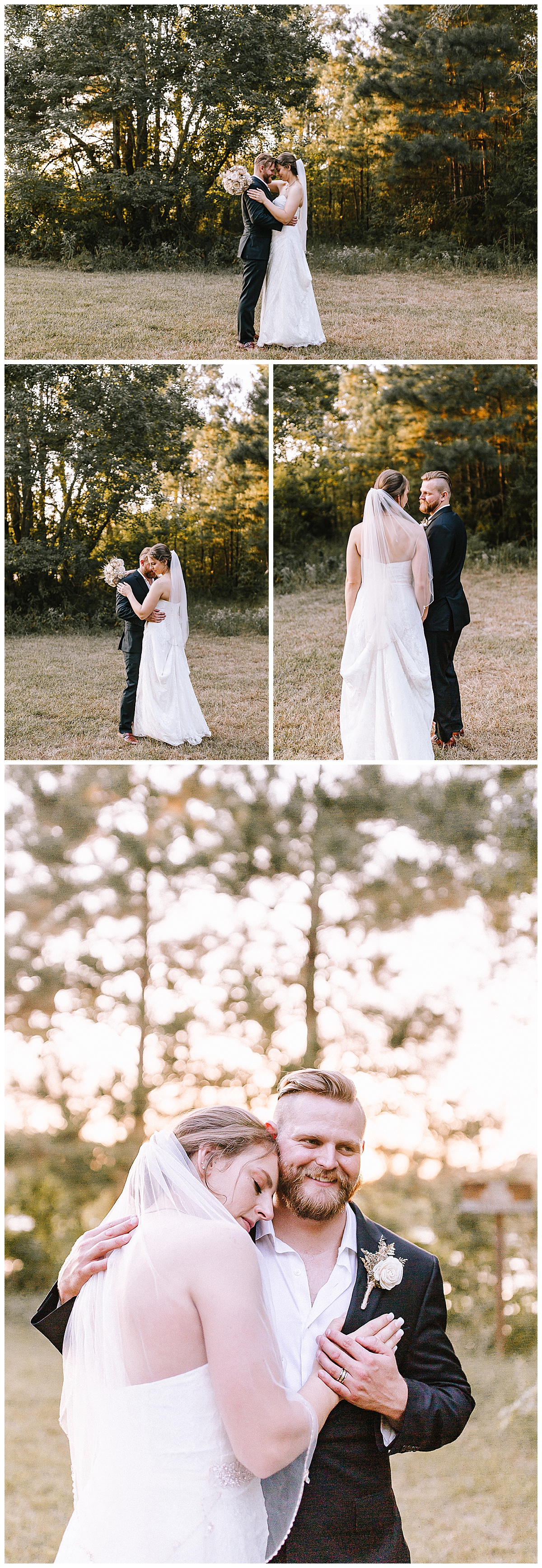Texas-Magnolia-Bells-Rustic-Wedding-Carly-Barton-Photography_0038.jpg
