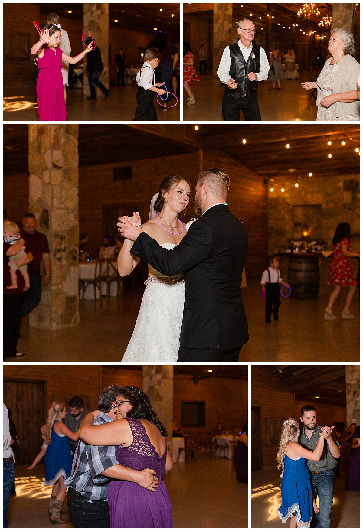 Texas-Magnolia-Bells-Rustic-Wedding-Carly-Barton-Photography_0041.jpg