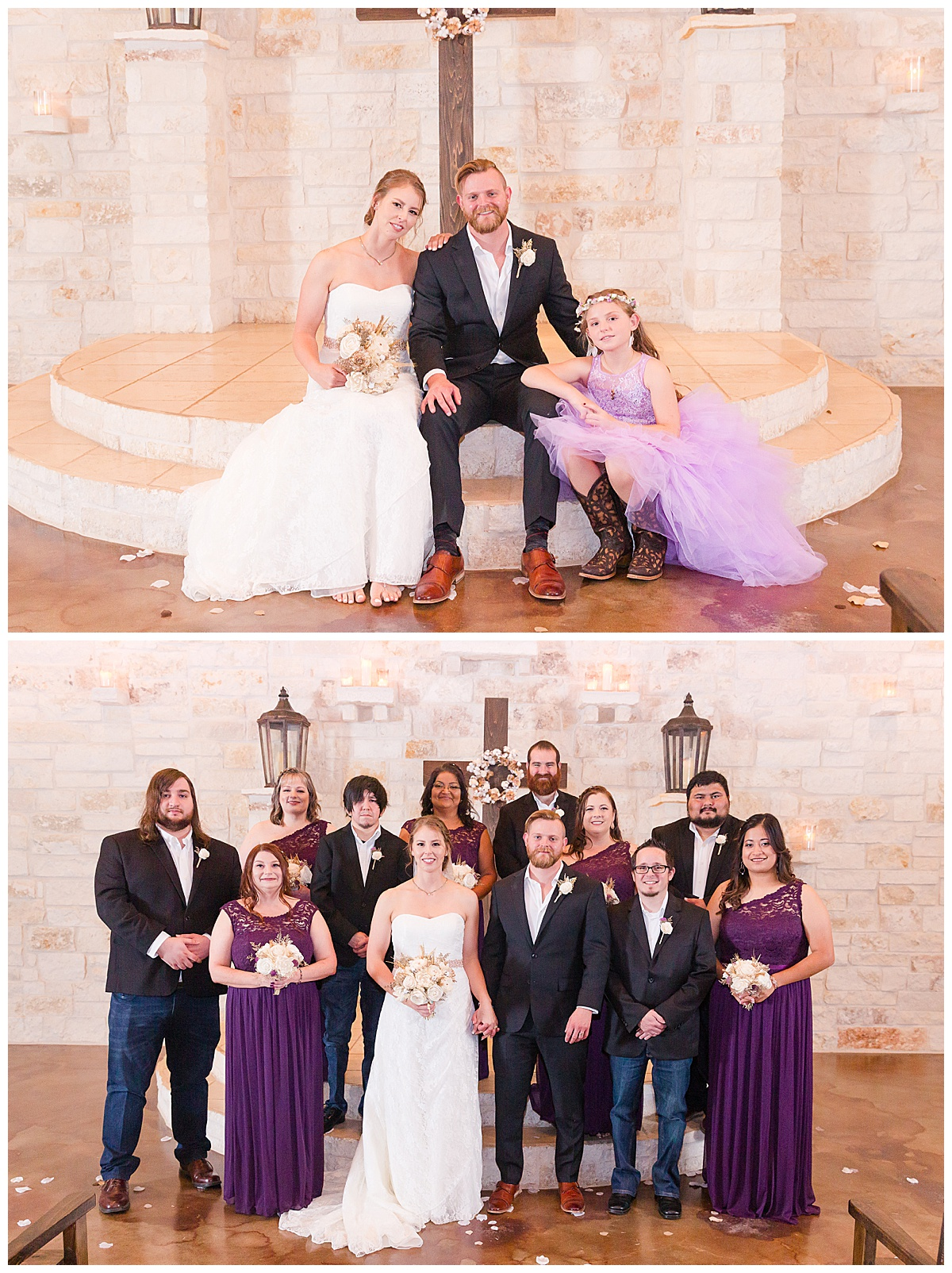 Texas-Magnolia-Bells-Rustic-Wedding-Carly-Barton-Photography_0044.jpg