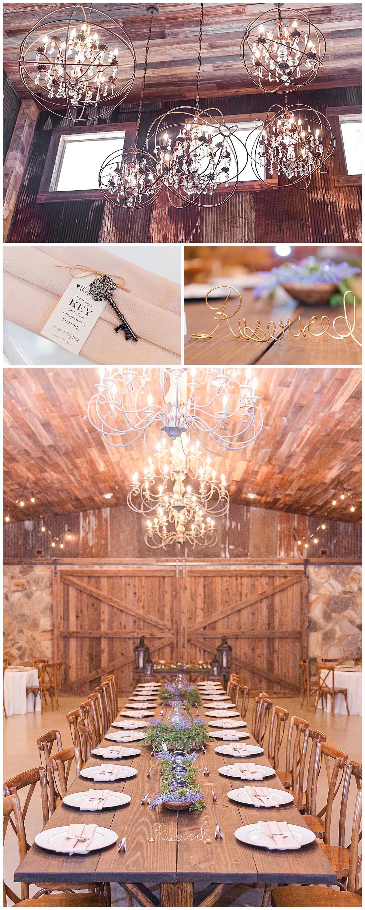 Texas-Magnolia-Bells-Rustic-Wedding-Carly-Barton-Photography_0057.jpg
