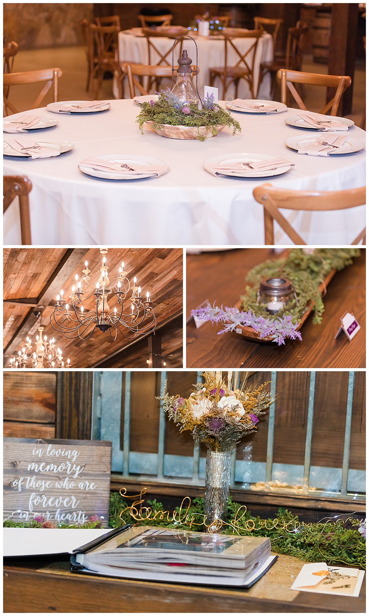 Texas-Magnolia-Bells-Rustic-Wedding-Carly-Barton-Photography_0060.jpg