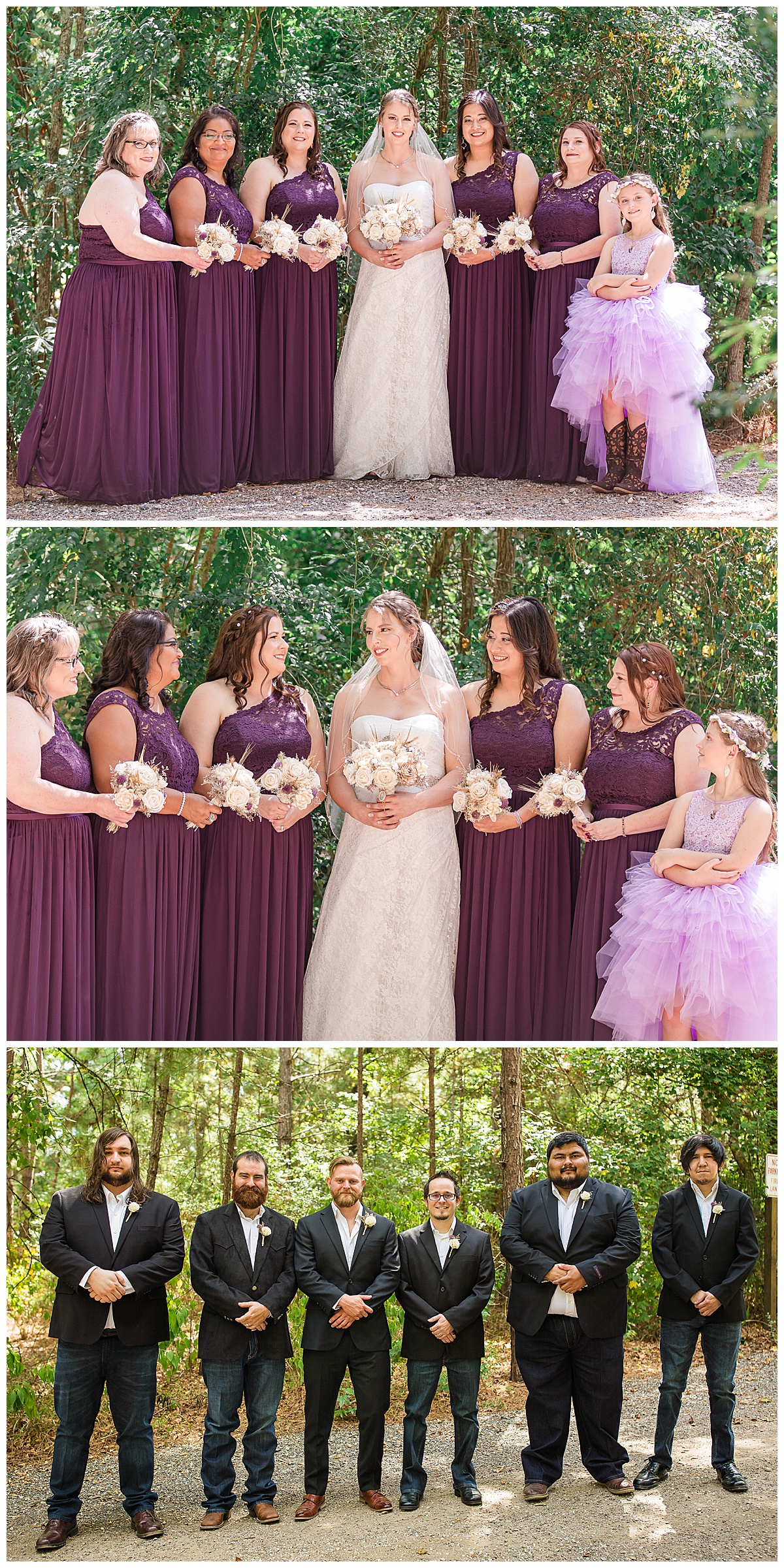 Texas-Magnolia-Bells-Rustic-Wedding-Carly-Barton-Photography_0061.jpg