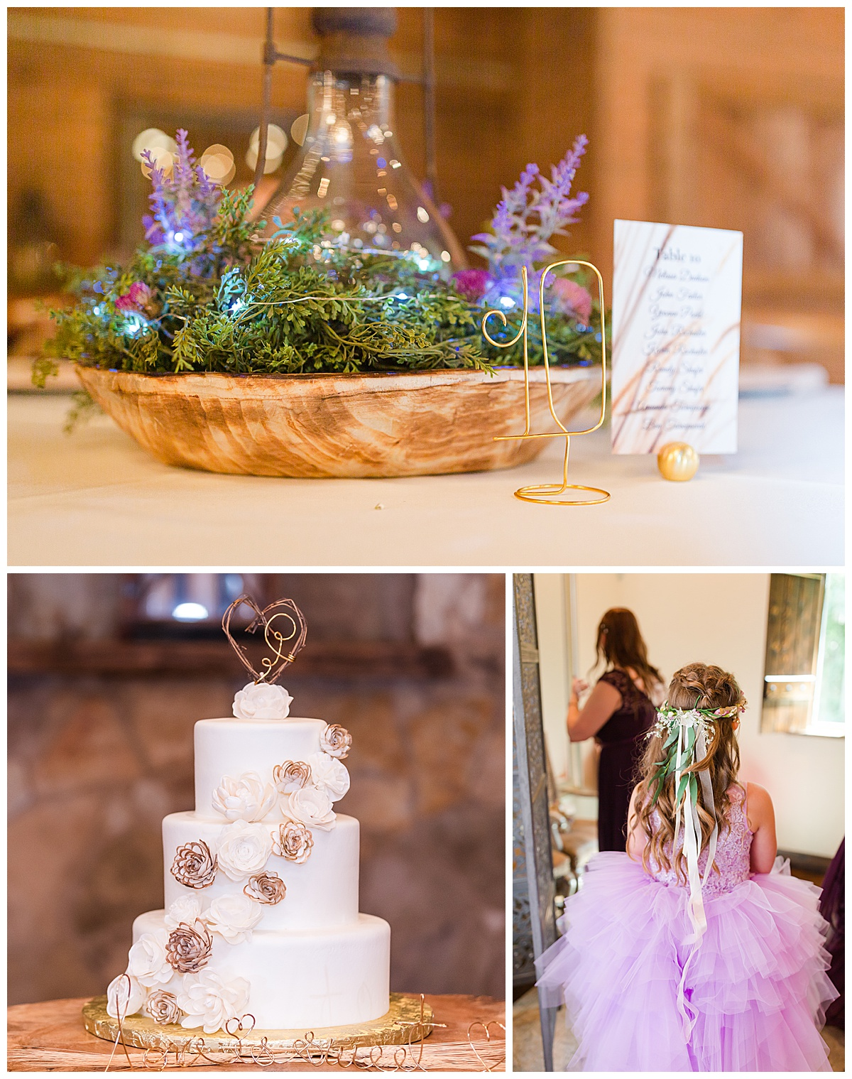 Texas-Magnolia-Bells-Rustic-Wedding-Carly-Barton-Photography_0062.jpg