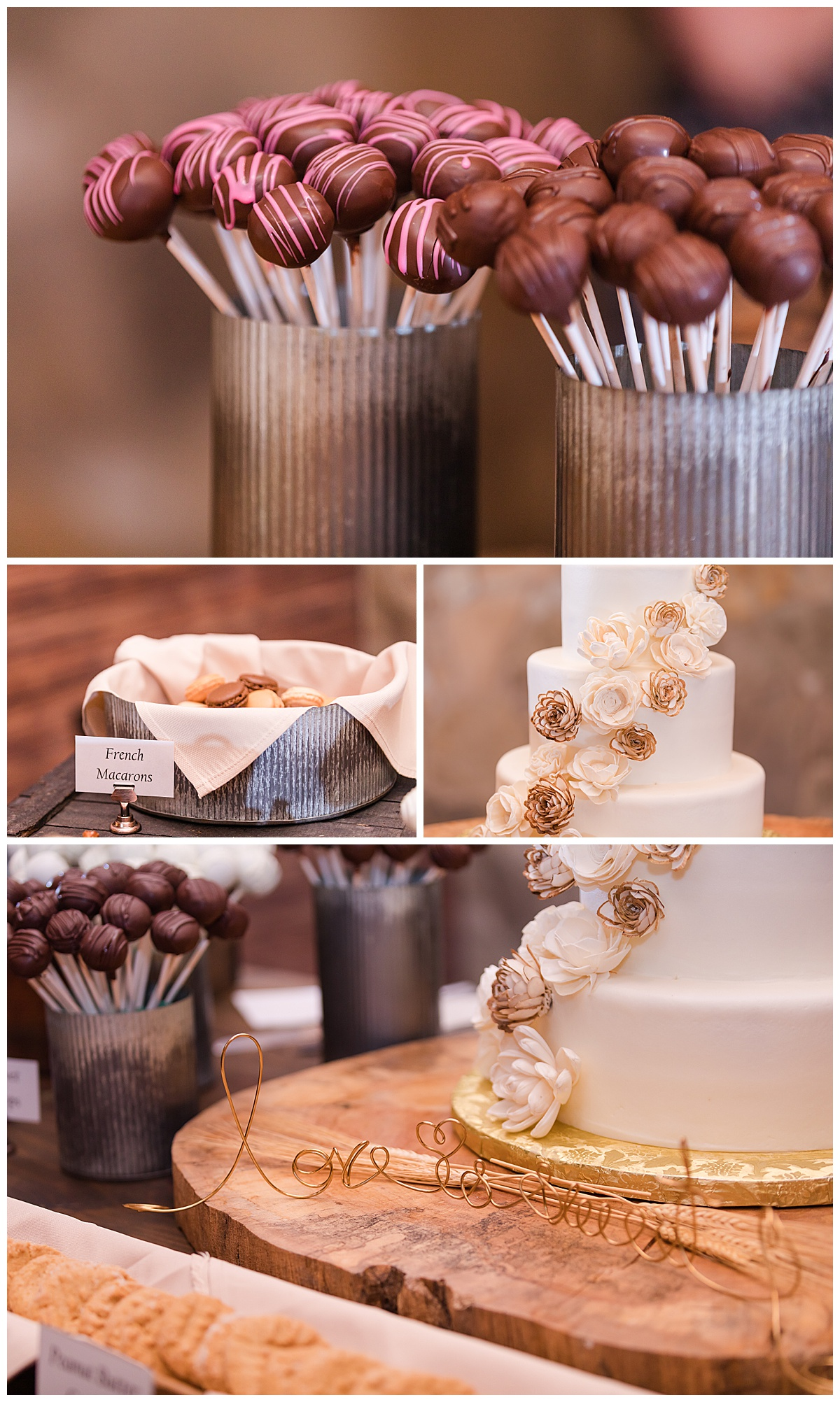 Texas-Magnolia-Bells-Rustic-Wedding-Carly-Barton-Photography_0063.jpg