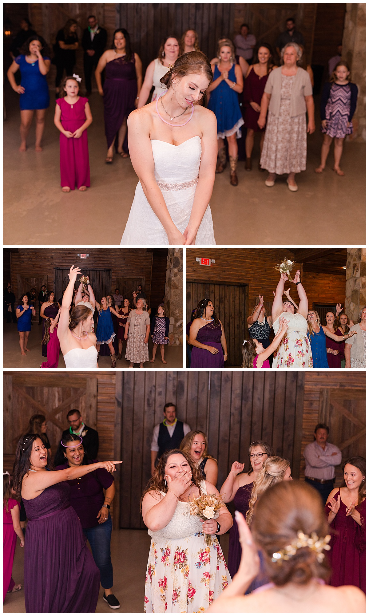 Texas-Magnolia-Bells-Rustic-Wedding-Carly-Barton-Photography_0066.jpg
