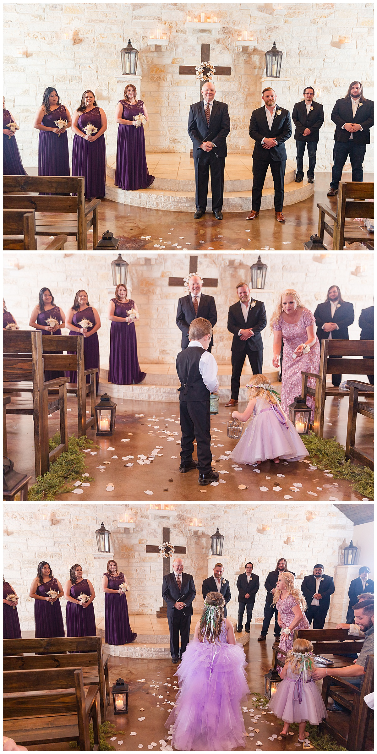 Texas-Magnolia-Bells-Rustic-Wedding-Carly-Barton-Photography_0070.jpg