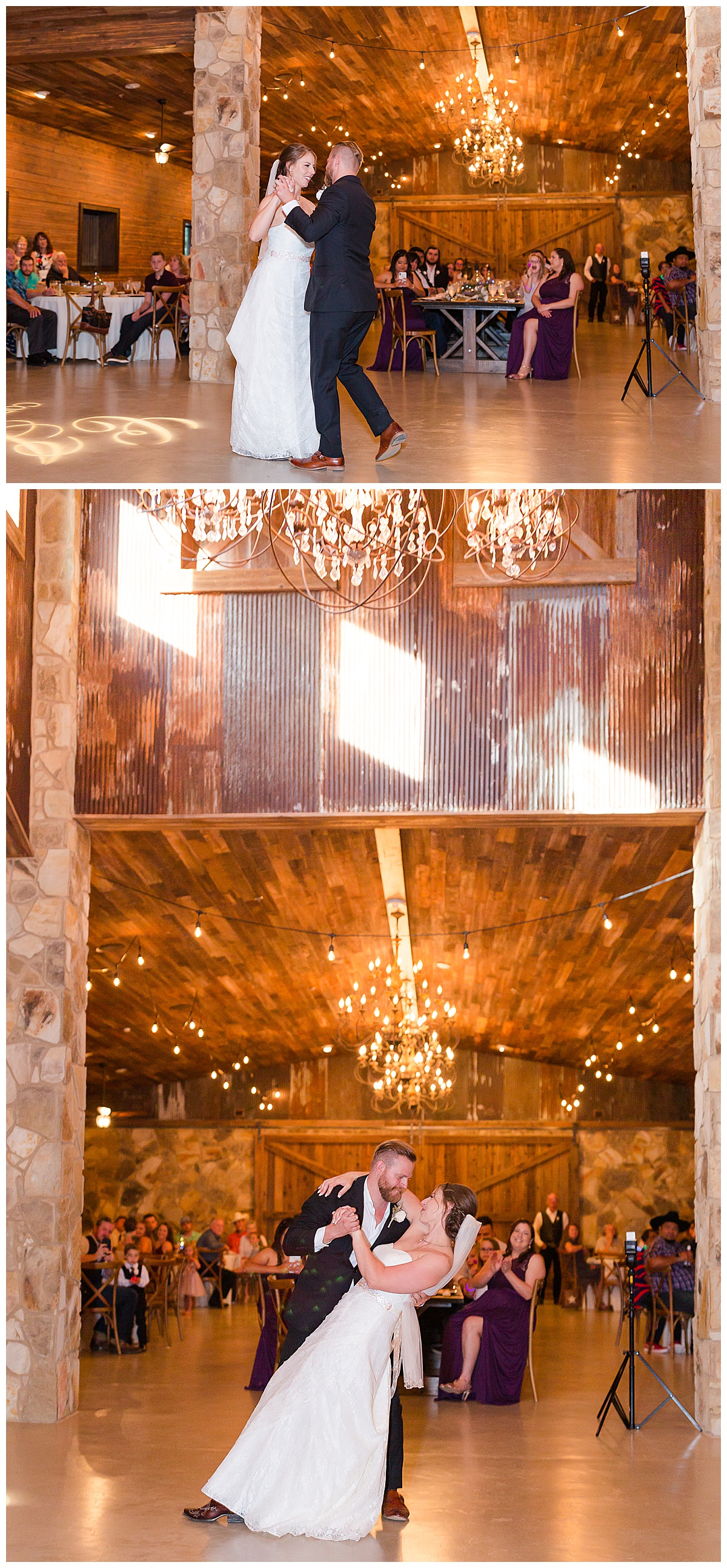 Texas-Magnolia-Bells-Rustic-Wedding-Carly-Barton-Photography_0072.jpg