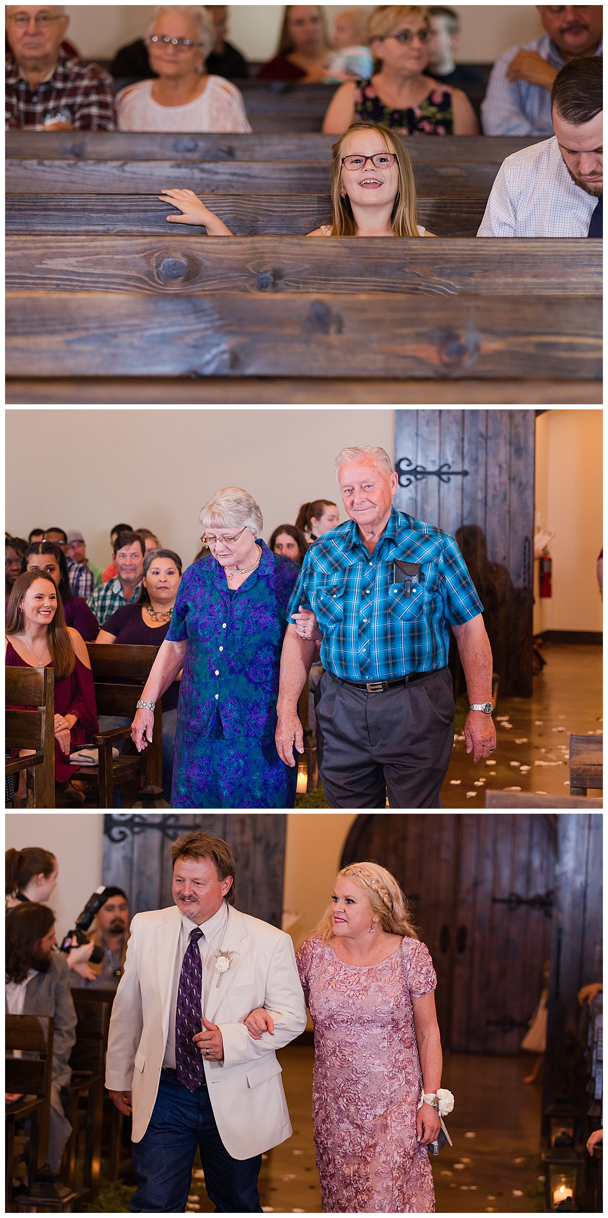Texas-Magnolia-Bells-Rustic-Wedding-Carly-Barton-Photography_0076.jpg