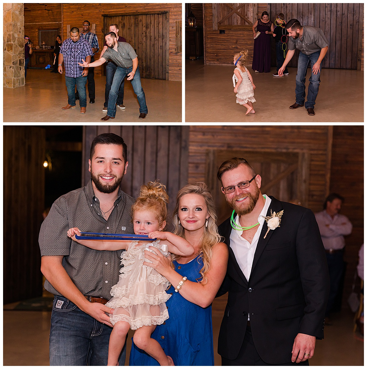 Texas-Magnolia-Bells-Rustic-Wedding-Carly-Barton-Photography_0078.jpg