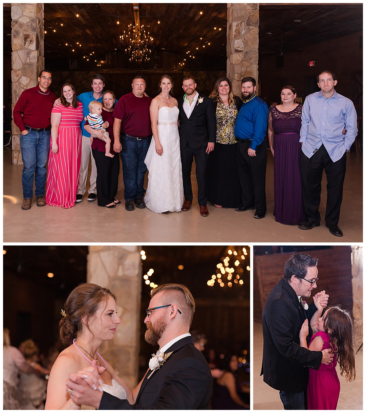Texas-Magnolia-Bells-Rustic-Wedding-Carly-Barton-Photography_0084.jpg