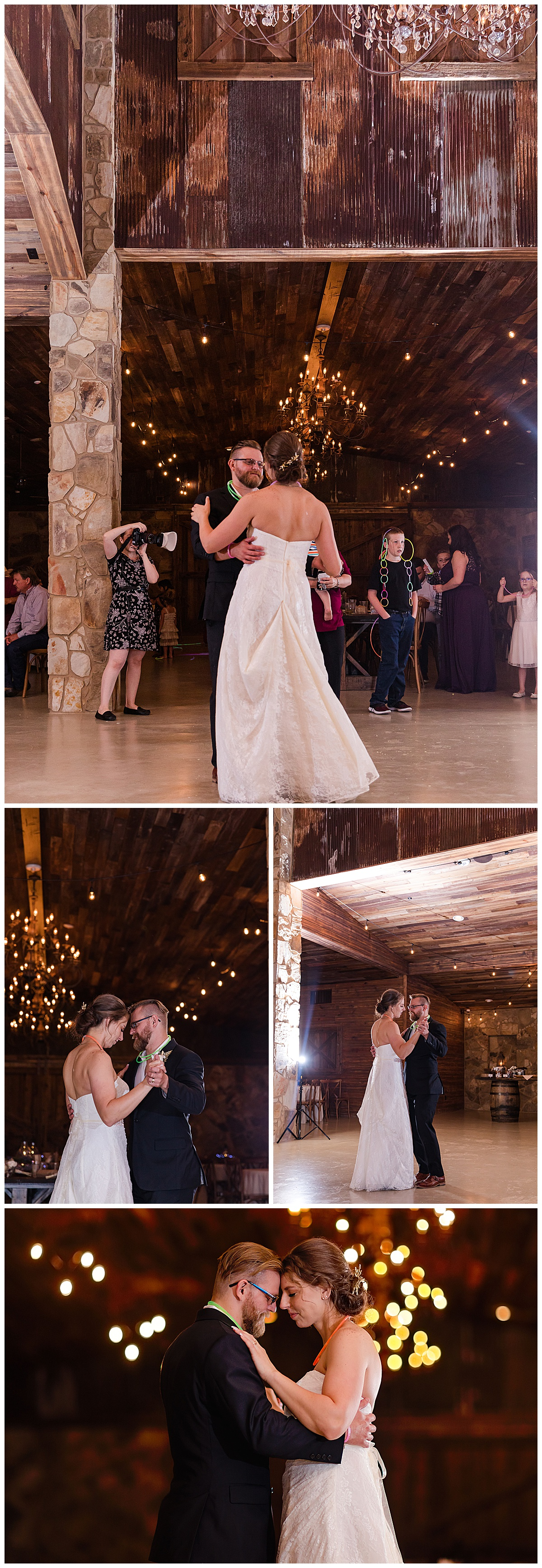 Texas-Magnolia-Bells-Rustic-Wedding-Carly-Barton-Photography_0086.jpg