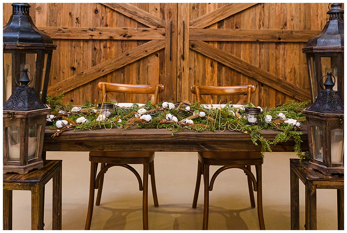 Texas-Magnolia-Bells-Rustic-Wedding-Carly-Barton-Photography_0089.jpg