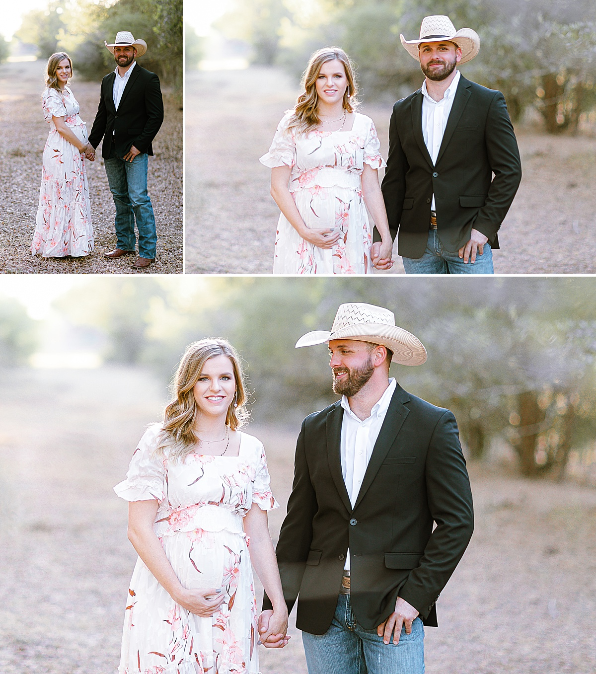 maternity-photo-session-lavernia-texas-carly-barton-photography_0002.jpg