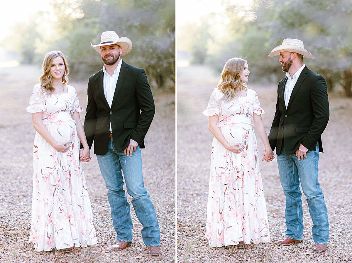 maternity-photo-session-lavernia-texas-carly-barton-photography_0003.jpg