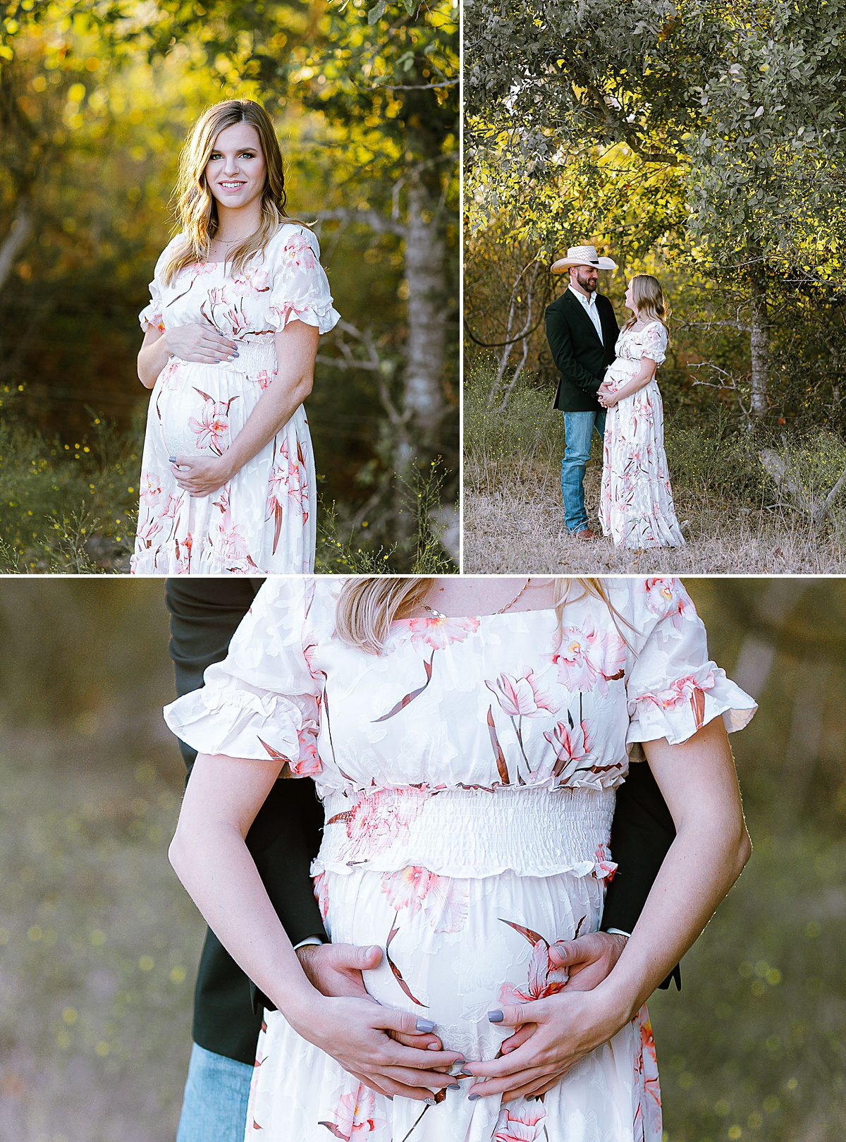 maternity-photo-session-lavernia-texas-carly-barton-photography_0005.jpg