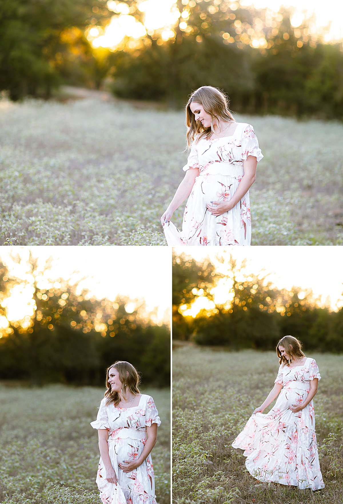 maternity-photo-session-lavernia-texas-carly-barton-photography_0009.jpg
