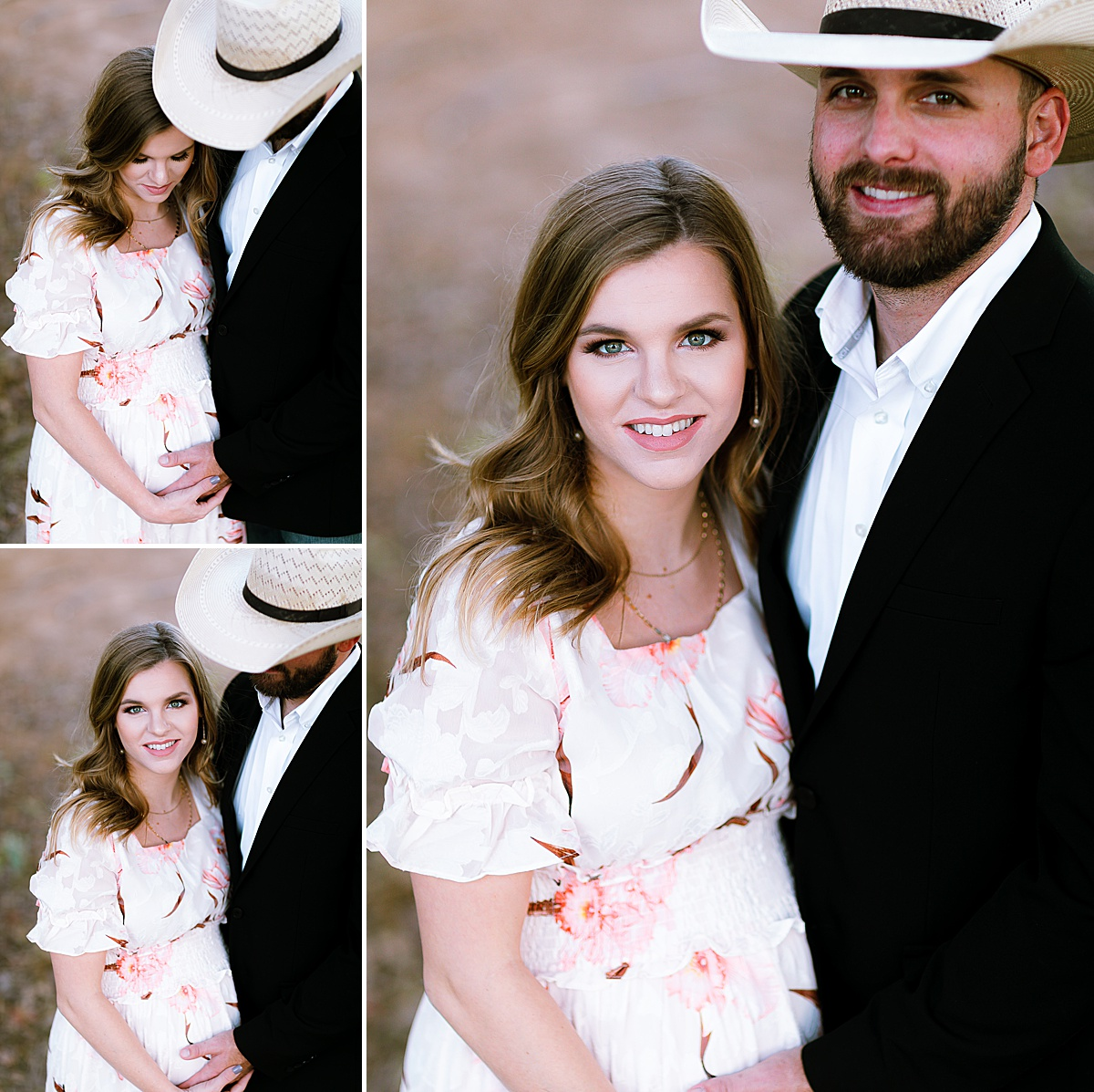 maternity-photo-session-lavernia-texas-carly-barton-photography_0010.jpg
