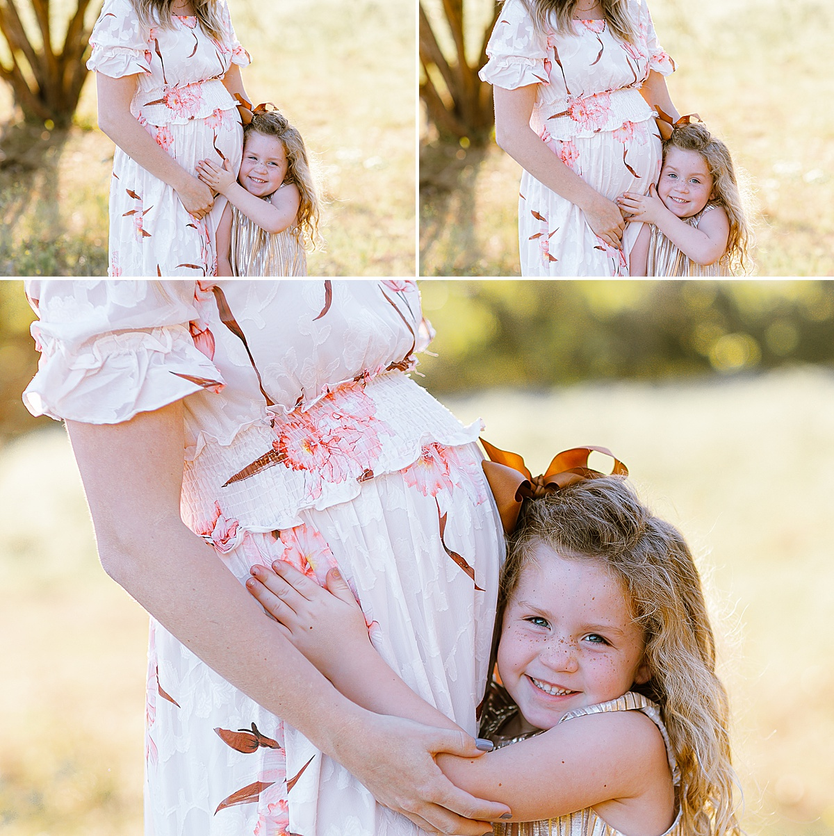 maternity-photo-session-lavernia-texas-carly-barton-photography_0012.jpg