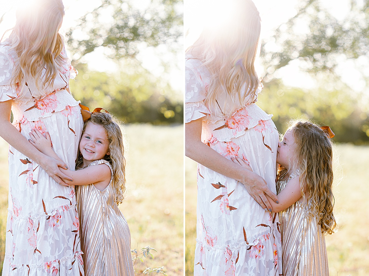 maternity-photo-session-lavernia-texas-carly-barton-photography_0013.jpg