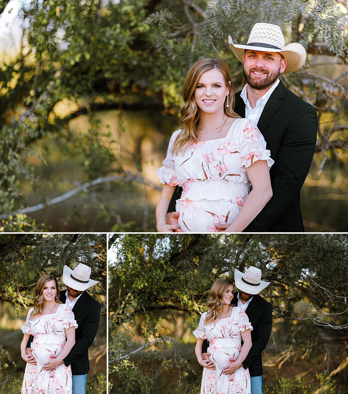 maternity-photo-session-lavernia-texas-carly-barton-photography_0014.jpg