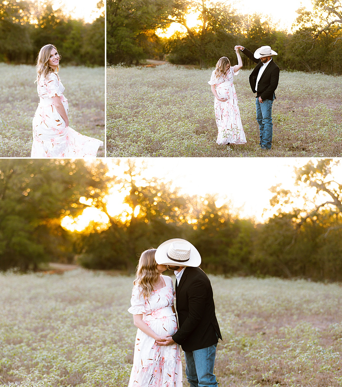 maternity-photo-session-lavernia-texas-carly-barton-photography_0018.jpg