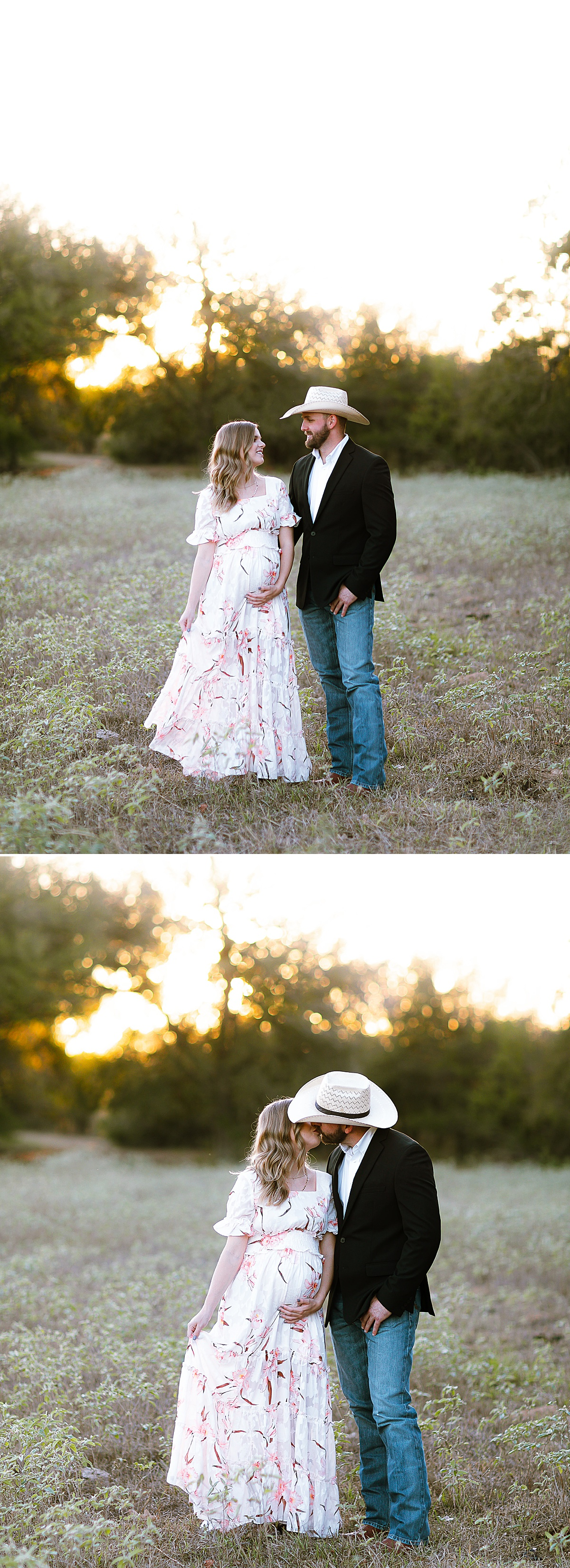 maternity-photo-session-lavernia-texas-carly-barton-photography_0027.jpg
