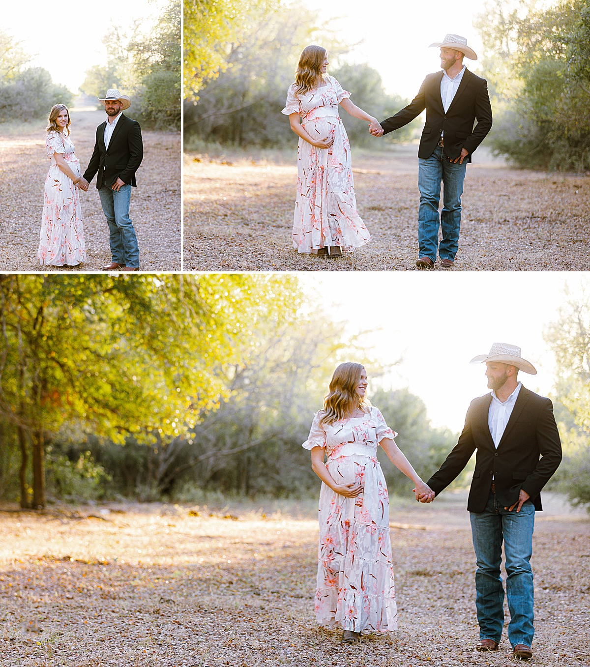 maternity-photo-session-lavernia-texas-carly-barton-photography_0031.jpg