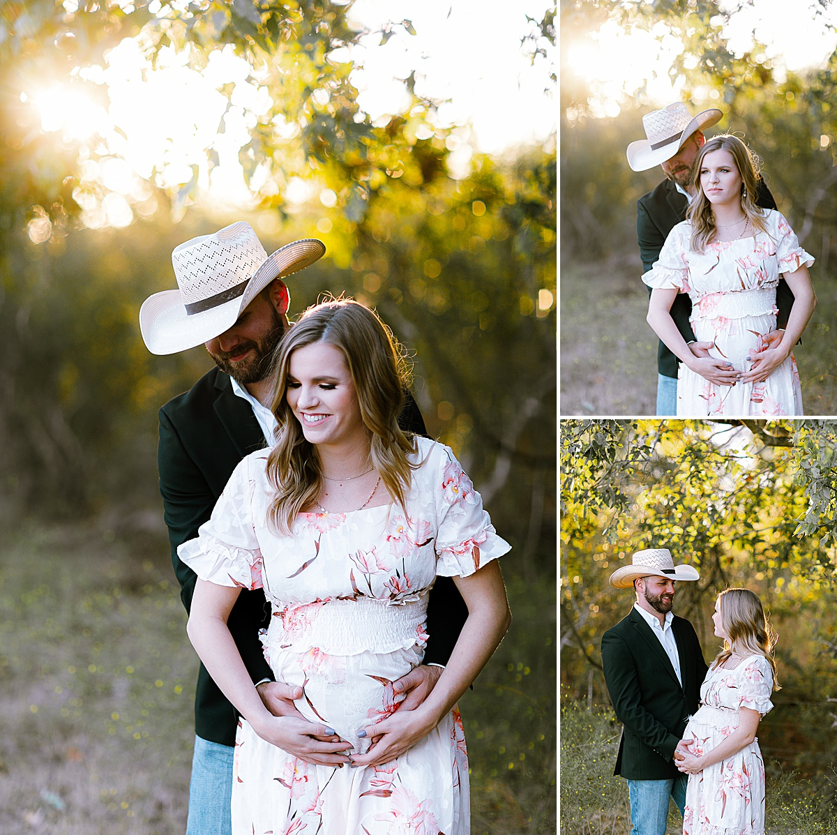 maternity-photo-session-lavernia-texas-carly-barton-photography_0034.jpg