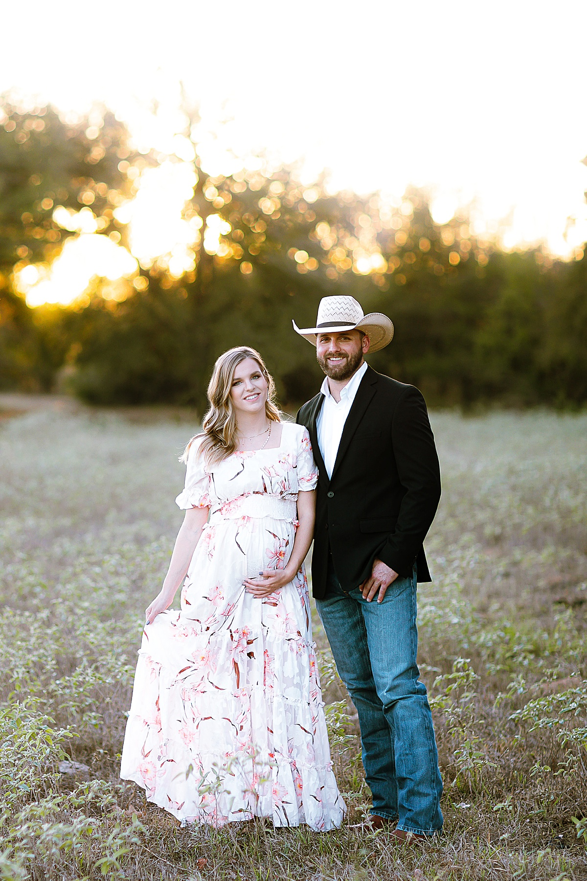 maternity-photo-session-lavernia-texas-carly-barton-photography_0038.jpg