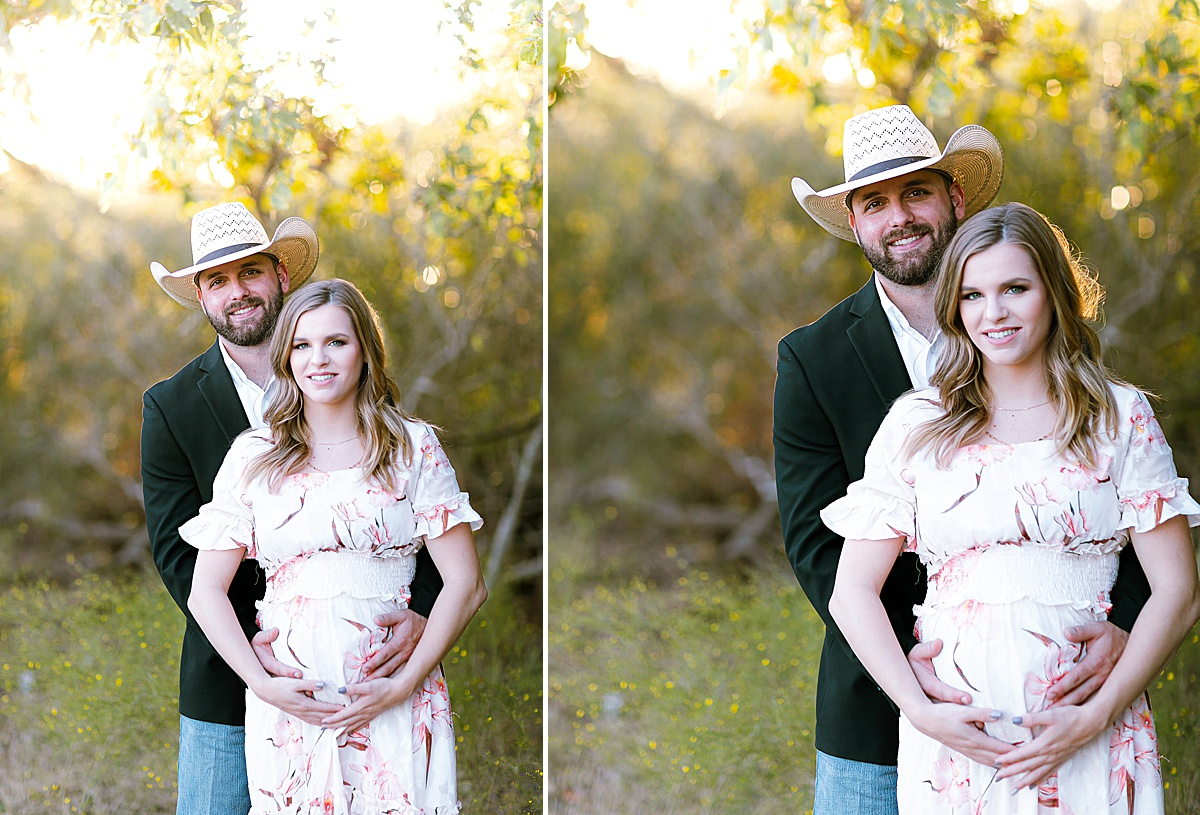 maternity-photo-session-lavernia-texas-carly-barton-photography_0040.jpg