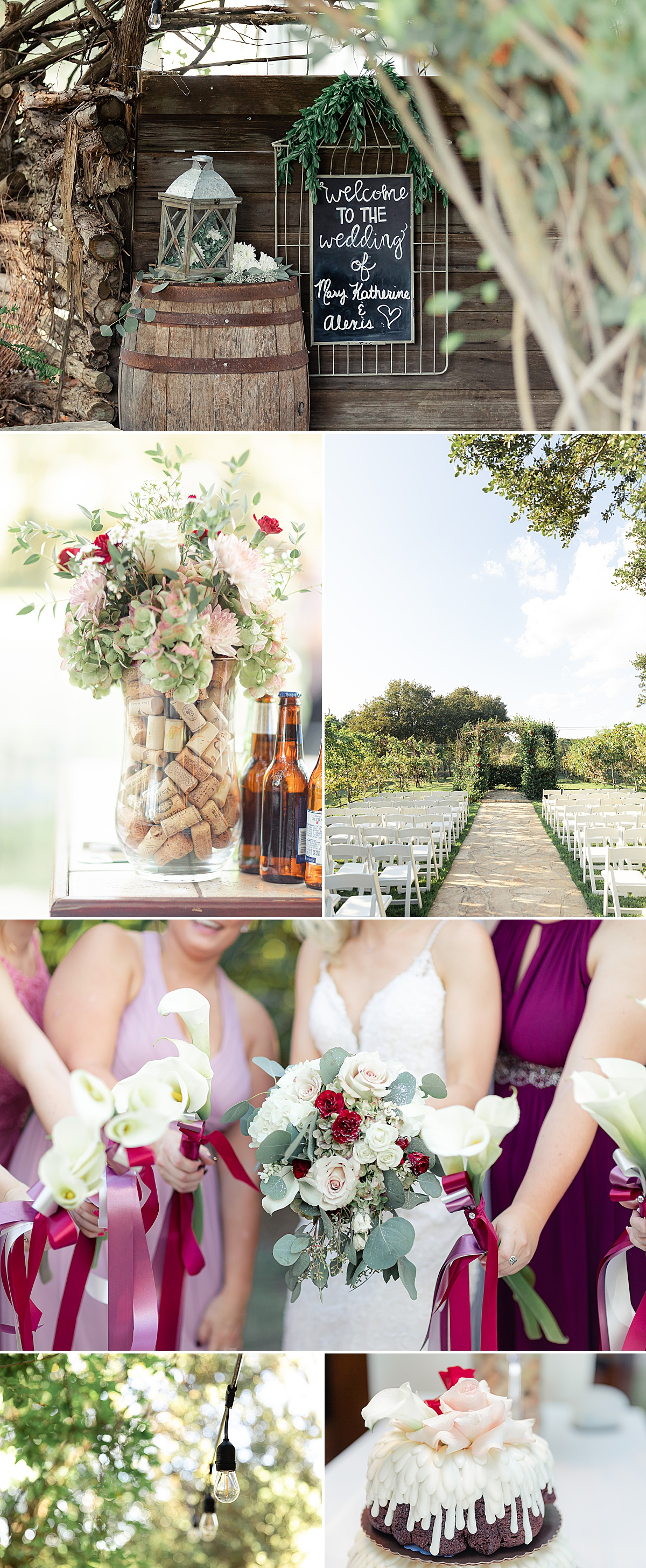 Navy-Burgundy-Blush-Texas-Wedding-Oak-Valley-Vineyards-New-Braunfels-Carly-Barton-Photography_0002.jpg