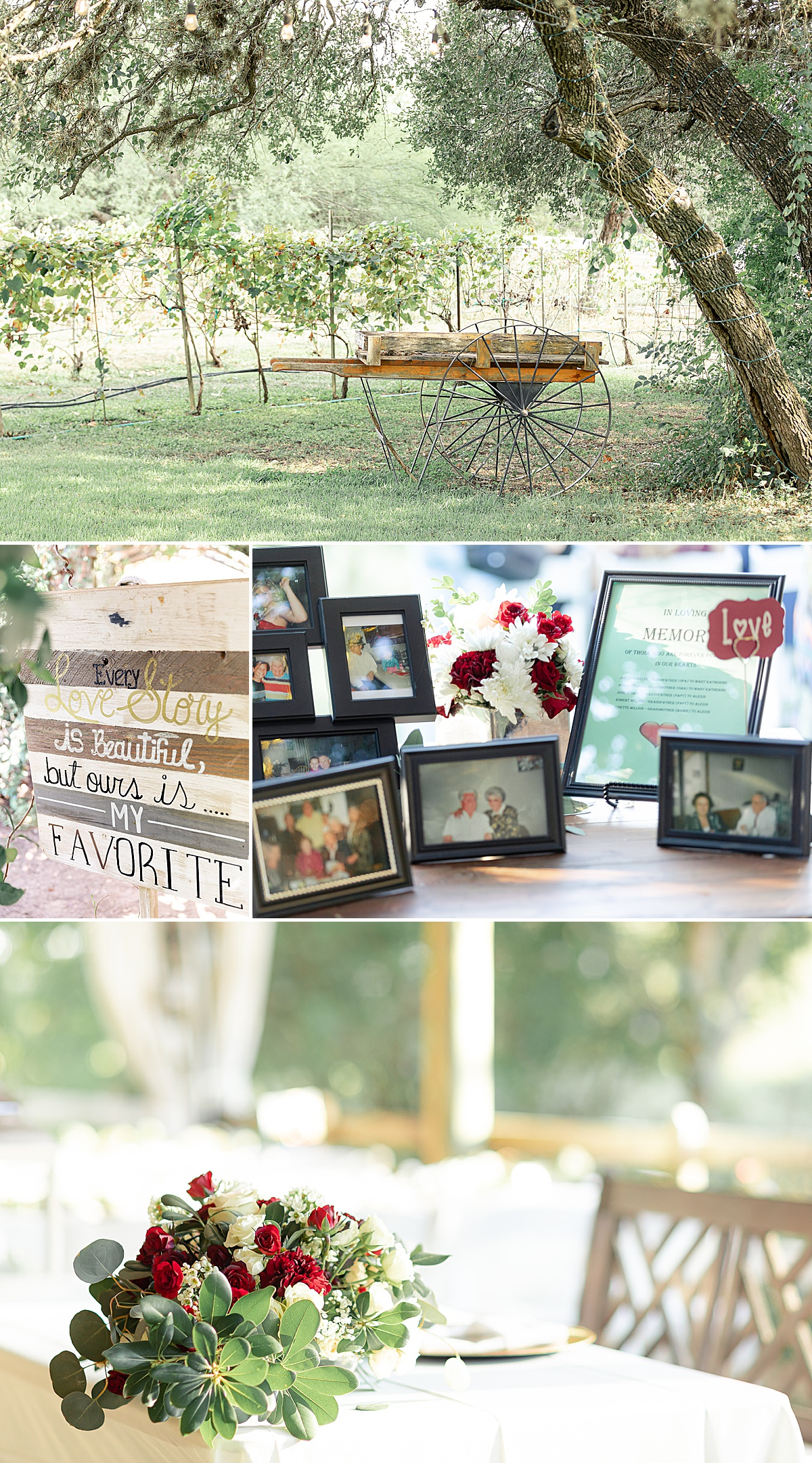 Navy-Burgundy-Blush-Texas-Wedding-Oak-Valley-Vineyards-New-Braunfels-Carly-Barton-Photography_0003.jpg