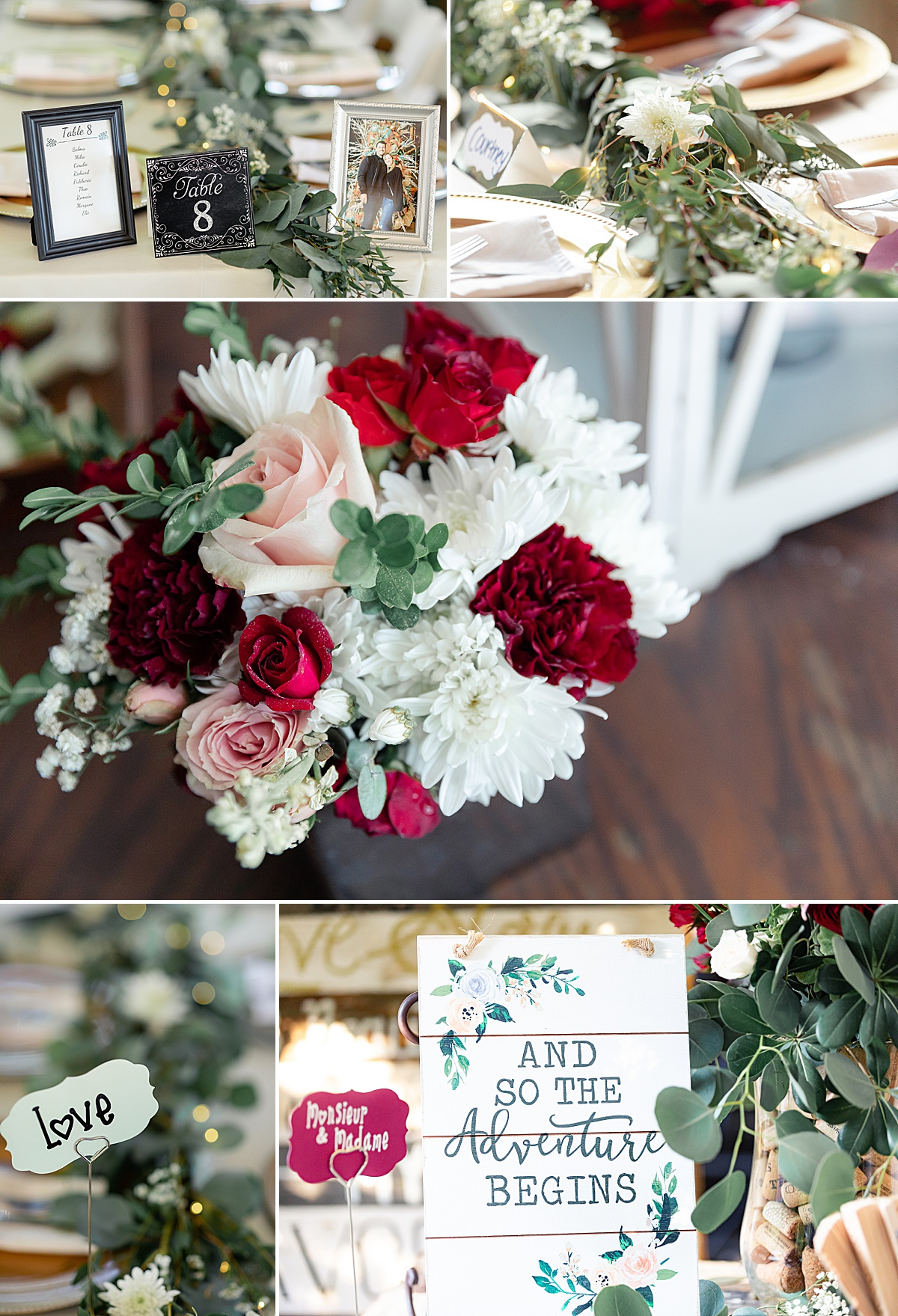 Navy-Burgundy-Blush-Texas-Wedding-Oak-Valley-Vineyards-New-Braunfels-Carly-Barton-Photography_0004.jpg