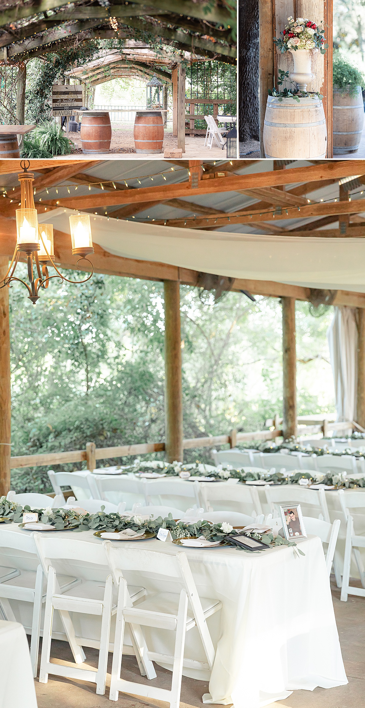 Navy-Burgundy-Blush-Texas-Wedding-Oak-Valley-Vineyards-New-Braunfels-Carly-Barton-Photography_0006.jpg