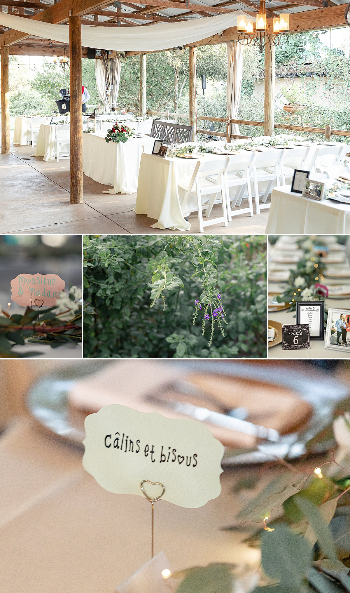 Navy-Burgundy-Blush-Texas-Wedding-Oak-Valley-Vineyards-New-Braunfels-Carly-Barton-Photography_0007.jpg