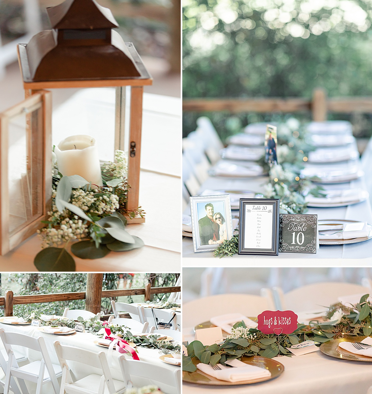 Navy-Burgundy-Blush-Texas-Wedding-Oak-Valley-Vineyards-New-Braunfels-Carly-Barton-Photography_0008.jpg