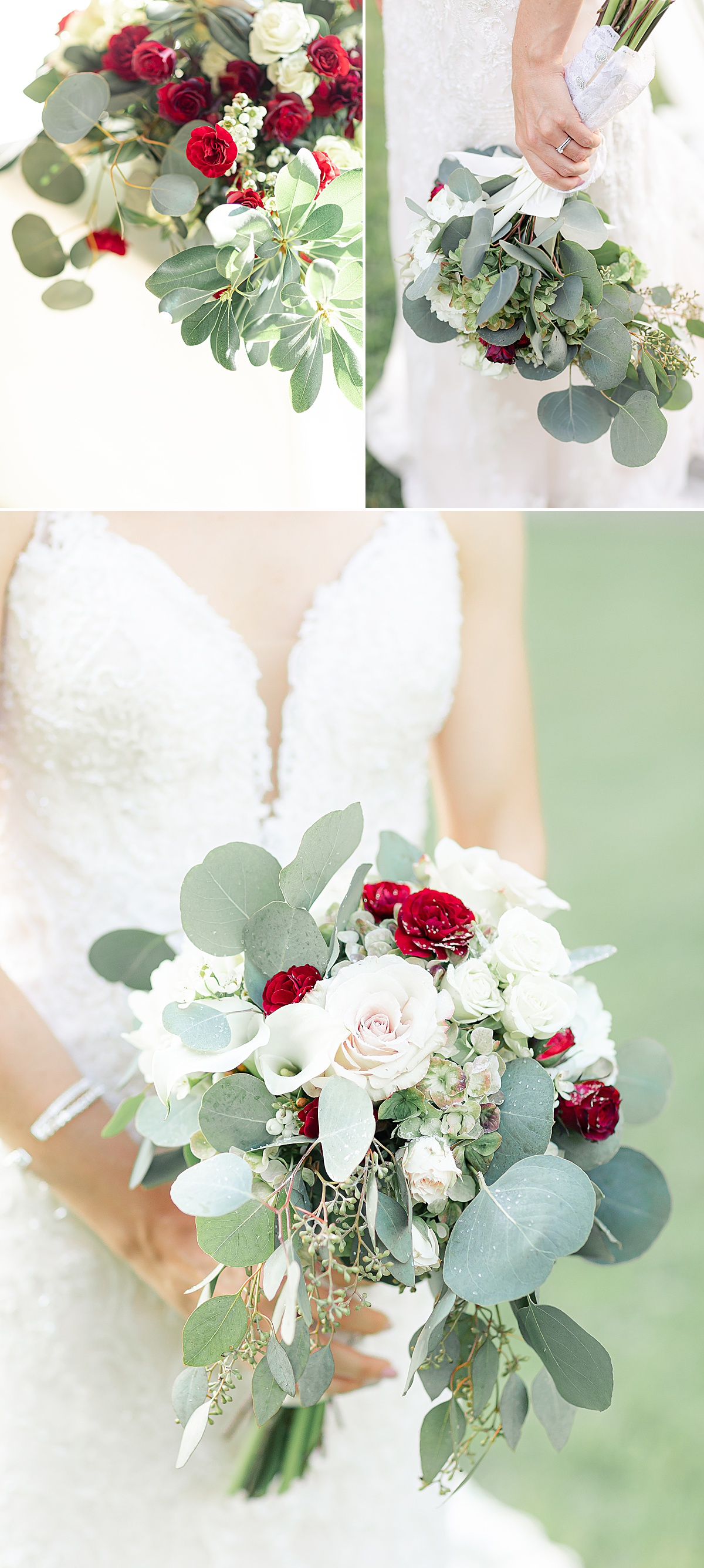 Navy-Burgundy-Blush-Texas-Wedding-Oak-Valley-Vineyards-New-Braunfels-Carly-Barton-Photography_0009.jpg