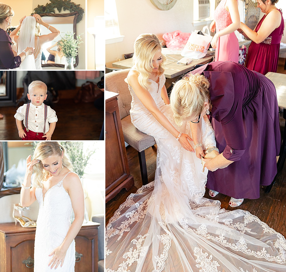 Navy-Burgundy-Blush-Texas-Wedding-Oak-Valley-Vineyards-New-Braunfels-Carly-Barton-Photography_0020.jpg