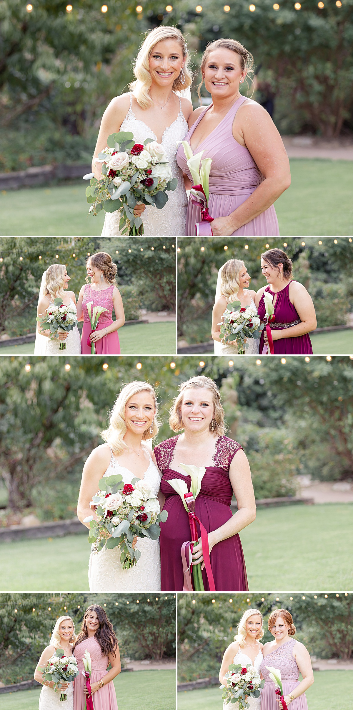 Navy-Burgundy-Blush-Texas-Wedding-Oak-Valley-Vineyards-New-Braunfels-Carly-Barton-Photography_0021.jpg