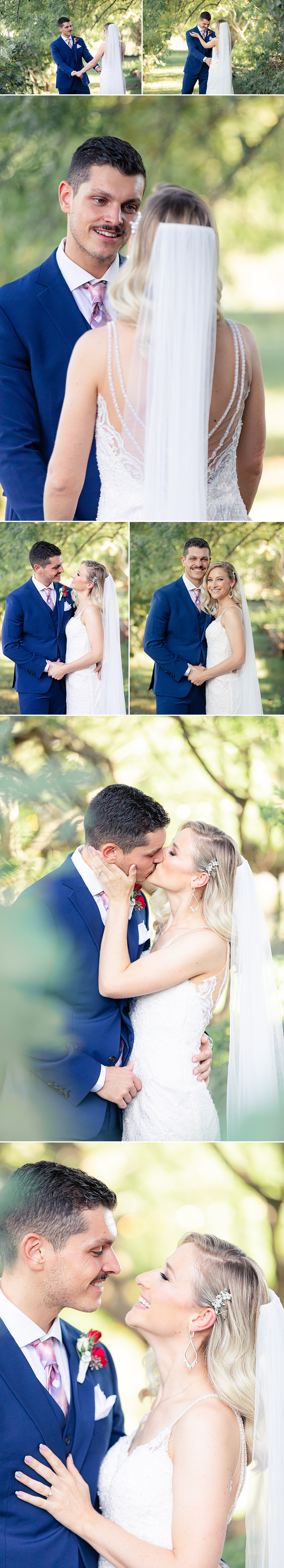 Navy-Burgundy-Blush-Texas-Wedding-Oak-Valley-Vineyards-New-Braunfels-Carly-Barton-Photography_0024.jpg
