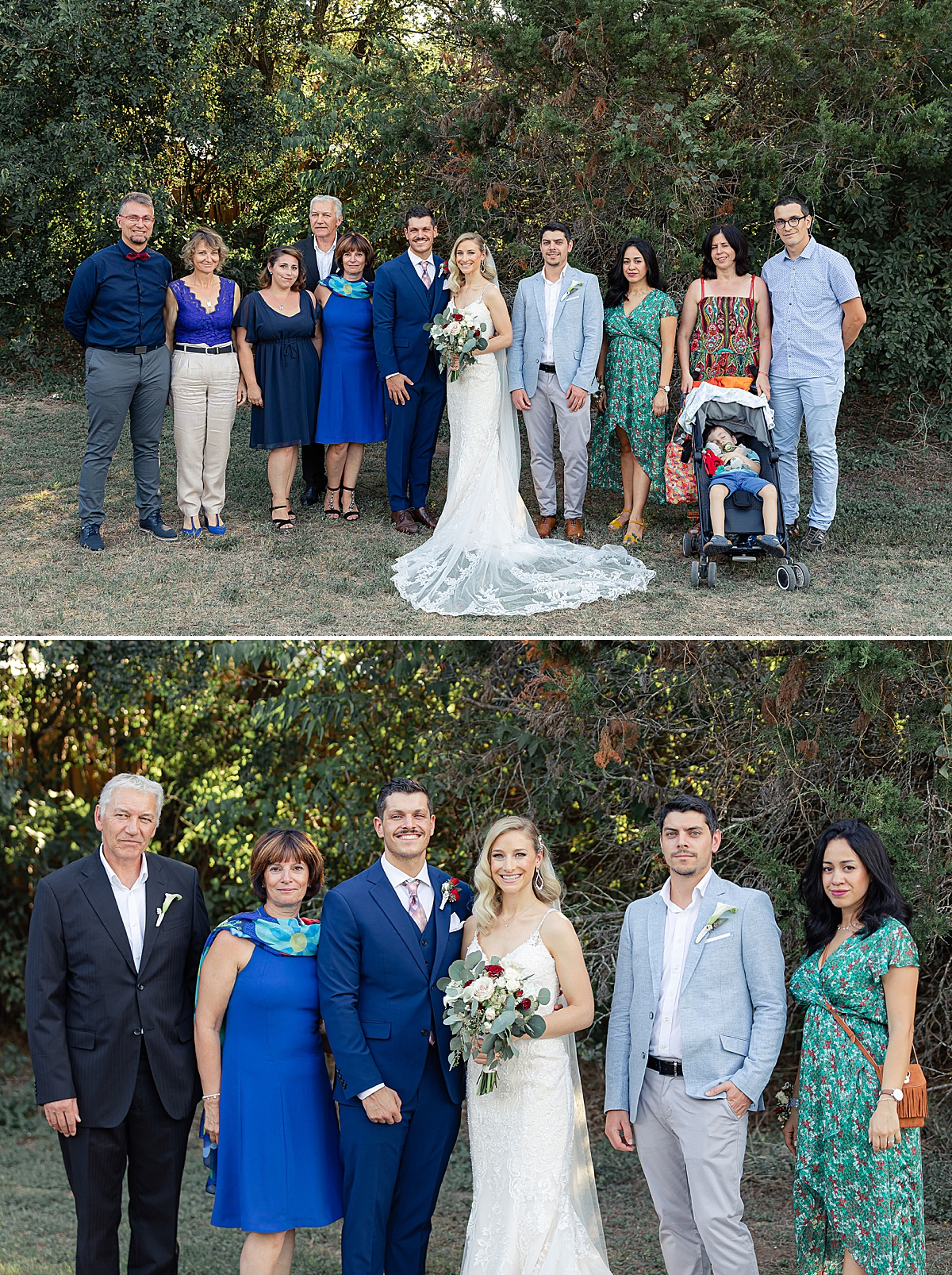 Navy-Burgundy-Blush-Texas-Wedding-Oak-Valley-Vineyards-New-Braunfels-Carly-Barton-Photography_0028.jpg